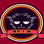 MR.J.W 繪畫平台