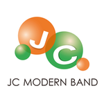 JC現代樂團
