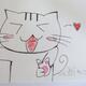 創作者 街貓 的頭像