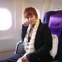 Naoki の旅遊記