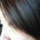 創作者 Momo 的頭像