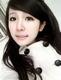 創作者 jianhongwu999 的頭像