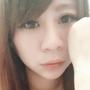 ♥ 徐小婕♥