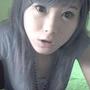 Jie`bao貝