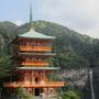 jimmraz 阿瓜在台灣日本的溜搭生活