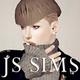 創作者 JS SIMS 的頭像