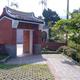 創作者 JinGuangcheng 的頭像