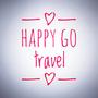 开心_去_旅行