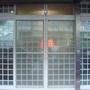 修理紗門紗窗玻璃