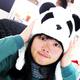 創作者 jiyun0408 的頭像