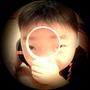 johnnypa 鹹魚爸的3C新奇玩物開箱筆記