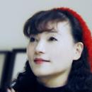 靖琳的彩屋 圖像