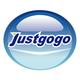 創作者 Justgogo 的頭像