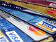 創作者 信用卡首刷禮ptt 的頭像