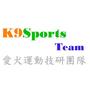 k9sports