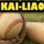 KaiLiao