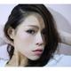 創作者 Kate Wu 的頭像