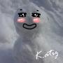 Katiz