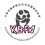 KBFA2012