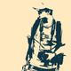 創作者 keanu8101 的頭像