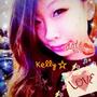 Kellyke0626