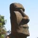 創作者 KELOO 的頭像