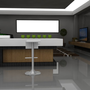 banson室內設計