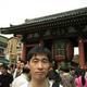 創作者 kevin92036 的頭像