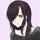 台南借錢管道 圖像
