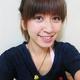創作者 kikiyu1018 的頭像