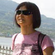 創作者 金菊 的頭像