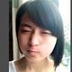 創作者 kkyq466cs 的頭像