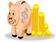 創作者 房貸轉貸利率最低 的頭像