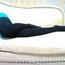 潮吉(超級)絲襪