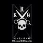 KRGworks