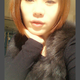 創作者 kyoyoqgsww 的頭像