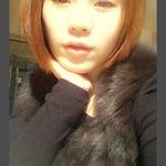 kyoyoqgsww