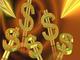 創作者 企業紓困貸款2020 的頭像