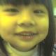 創作者 lai2008492 的頭像