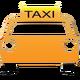 創作者 頭份計程車行 的頭像