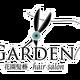 創作者 高雄 花園 髮藝 的頭像