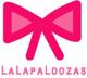 創作者 lalapaloozas 的頭像
