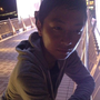 Laurence Wang