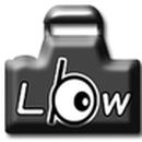 lbw 圖像