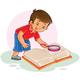 創作者 幼兒美語在家學 的頭像