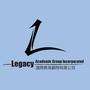 Legacy Academic