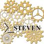 Steven Tseng