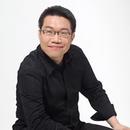 謝文憲-憲哥 圖像