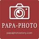 創作者 PAPA-PHOTO 的頭像