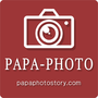 PAPA-PHOTO